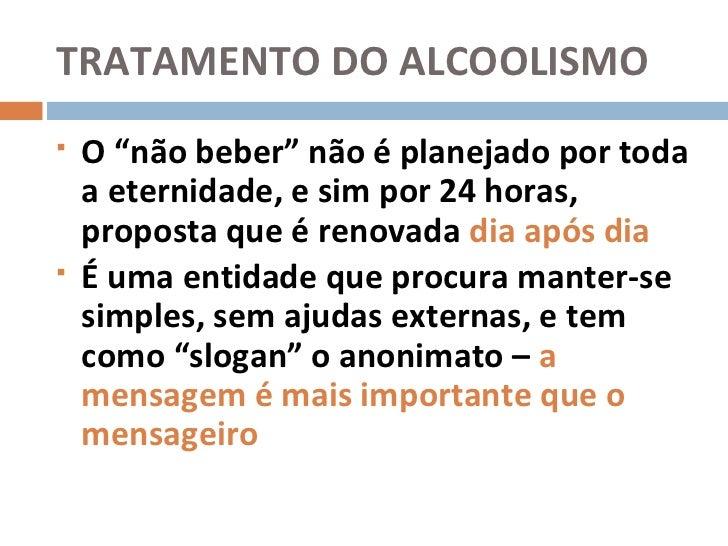 Que grama de alcoolismo