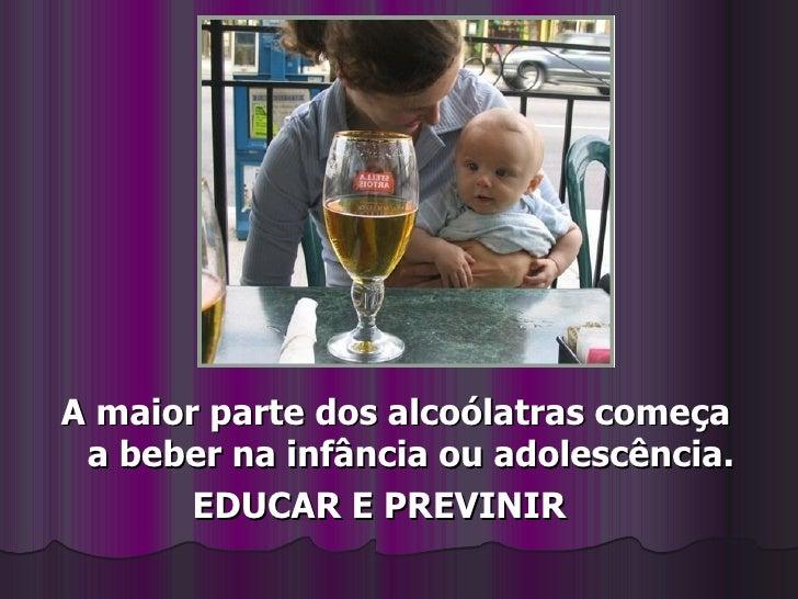 Remédio de alcoolismo de dependência