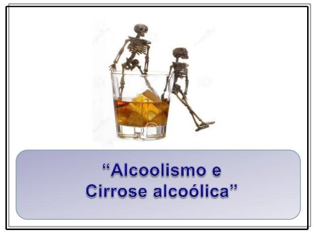 Quantos ser restaurado depois do alcoolismo