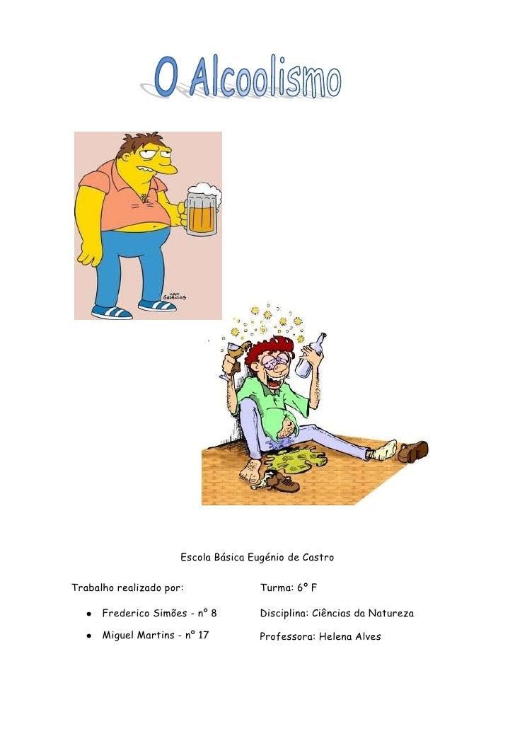 Se o marido beber pastilhas é possível ficar grávida