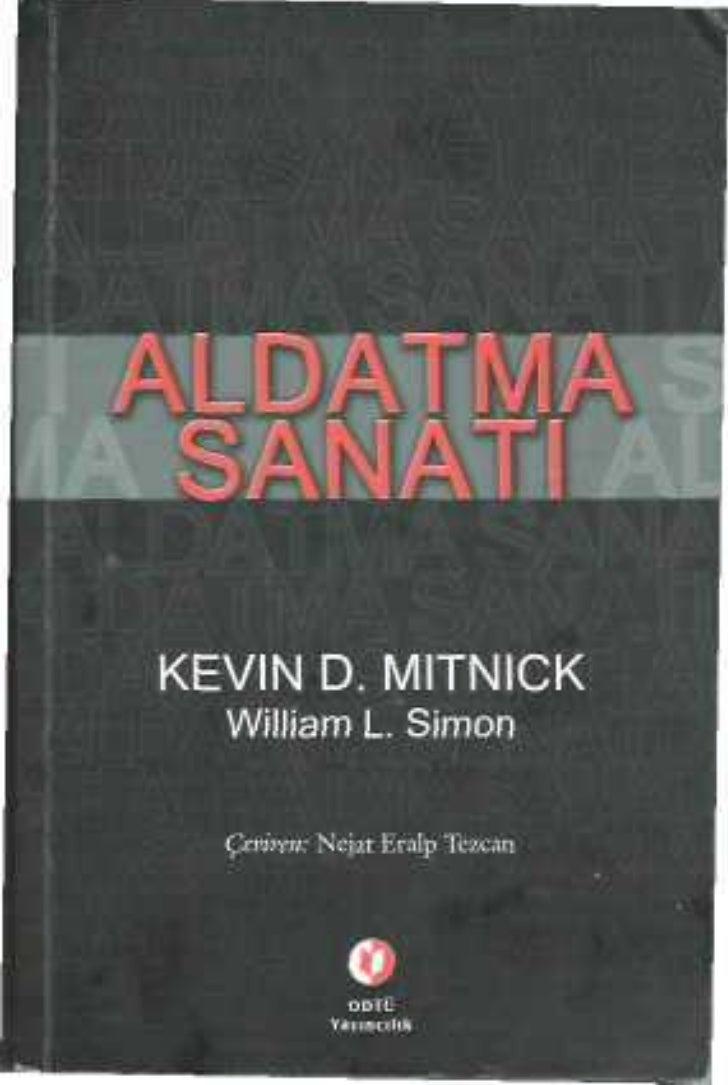 GİRİŞ    Bu kitap, bilgi güvenliği ve toplum mühendisliğiyle ilgili yoğun bilgileriçermektedir. Yolunuzu bulmanızı kolayla...