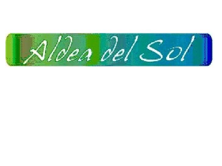 Aldea Del Sol, Mactan