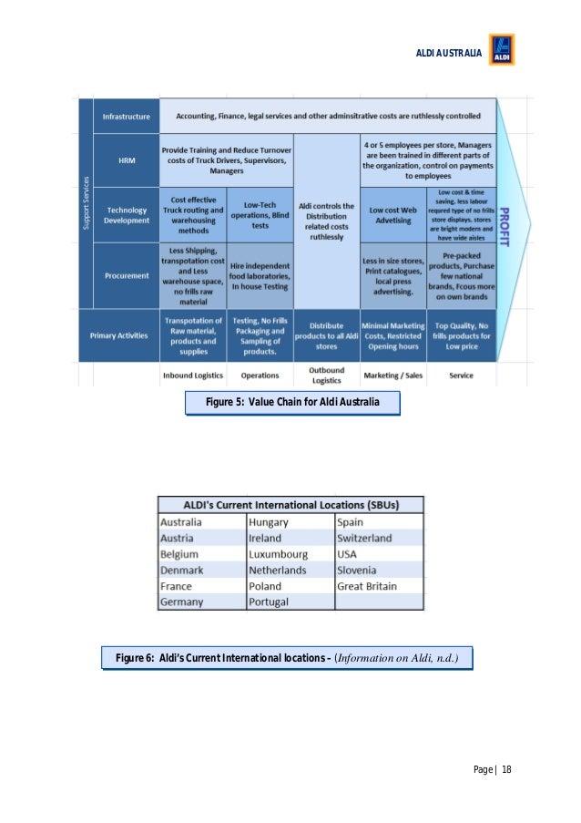nokia s mission vision statement analysis