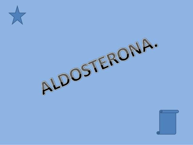 Aldosterona 3