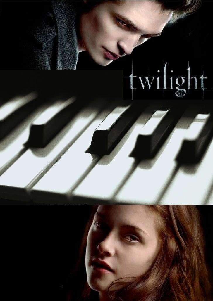 twilight*=