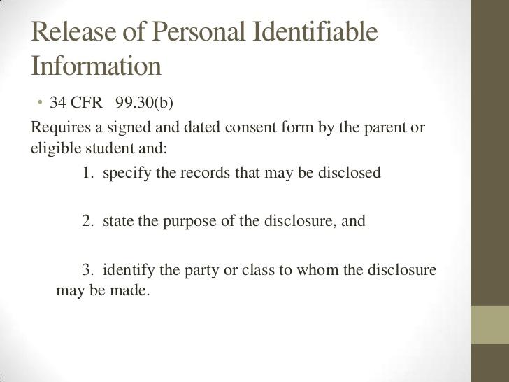 Professional Disclosure Statement