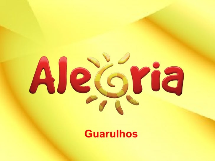 Apartamentos à venda em Gopouva (Guarulhos - SP)