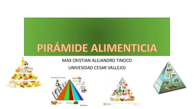 MAX CRISTIAN ALEJANDRO TINOCO UNIVESIDAD CESAR VALLEJOJ