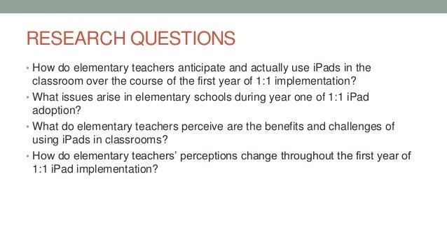 Examining Effective Teacher Leadership  A Case Study Approach
