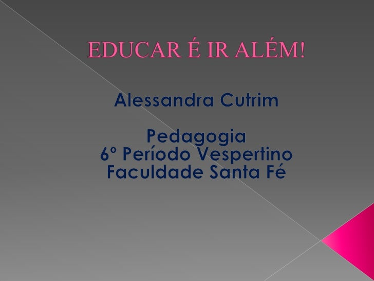 Alessandra Cutrim - 6ºper-vesp