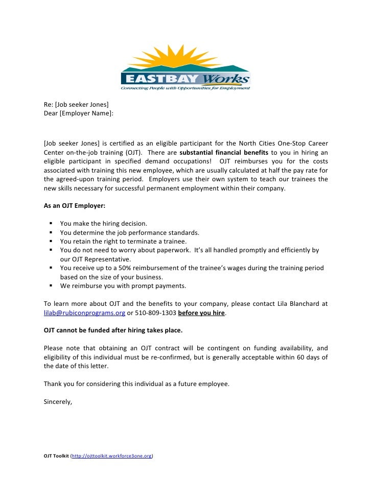Application Letter Ojt Buy A Essay For Cheap Application
