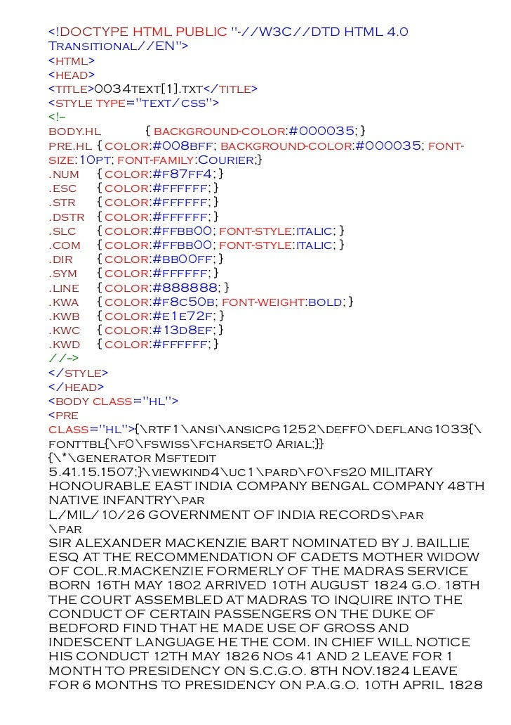 "<!DOCTYPE HTML PUBLIC ""-//W3C//DTD HTML 4.0Transitional//EN""><html><head><title>0034text[1].txt</title><style type=""text/c..."