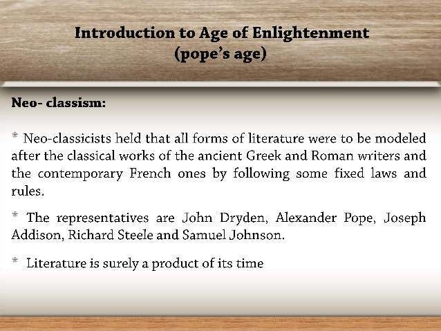 Alexander pope essay criticism quotes