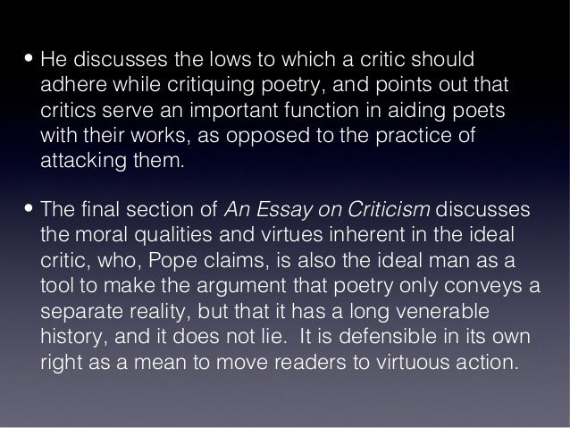 William morris essay - critical essays