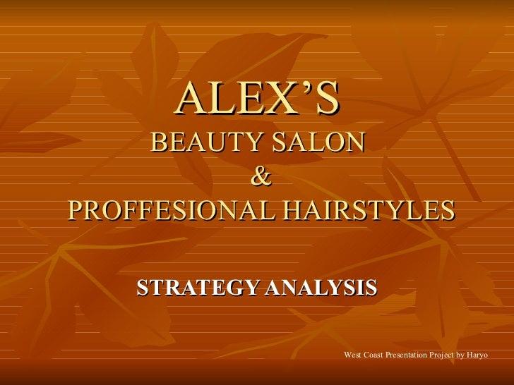 Alexs 1234613806685711-1