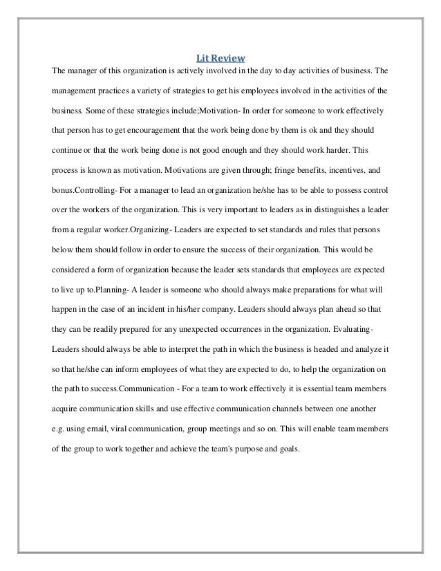 think write essays by stewart alexander Marx, karl, 1818-1883 the communist manifesto (english) selected essays ( english)  mill, john stuart, 1806-1873 auguste comte and positivism (english) .