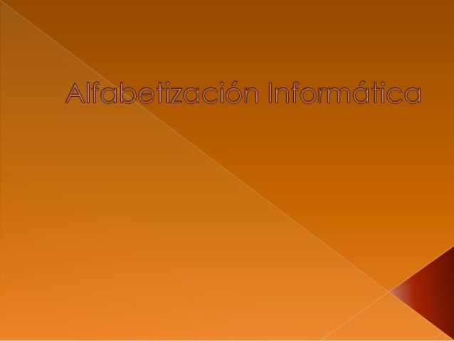  Un sistema informático es un conjunto de partes, identificadas como dispositivos esencialmente electrónicos, programas y...