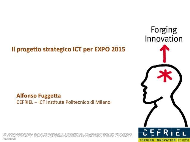 Alfonso Fuggetta - #noipiemonte - settembre 2013