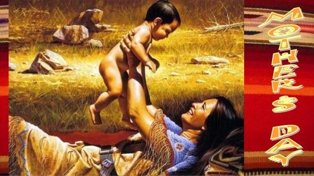 http://www.authorstream.com/Presentation/sandamichaela-1803083-mother-day-alfredo-rodriguez/