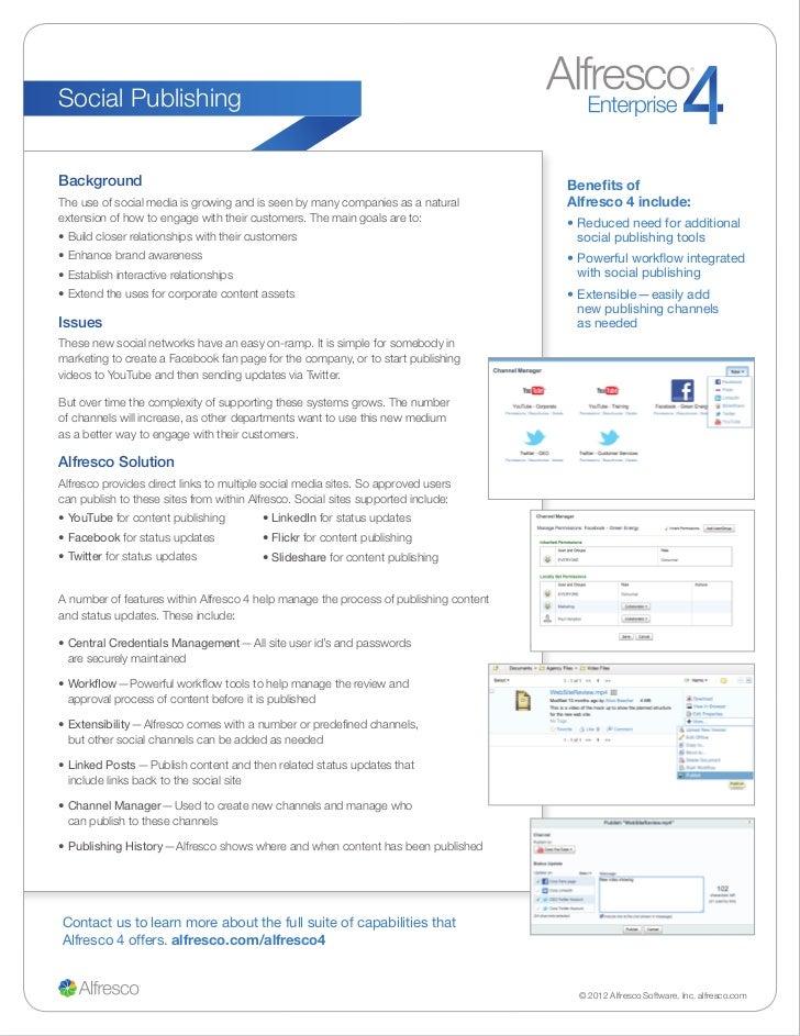 Alfresco_Enterprise4_SocialPublishing.pdf