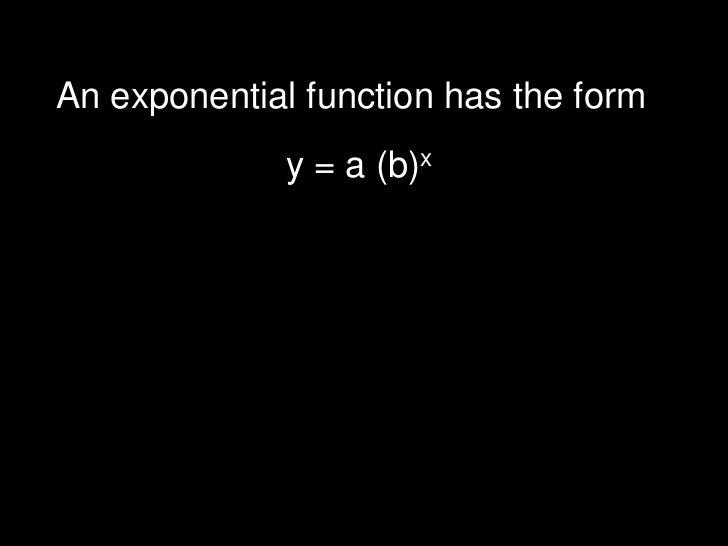 Alg2 lesson 10-1
