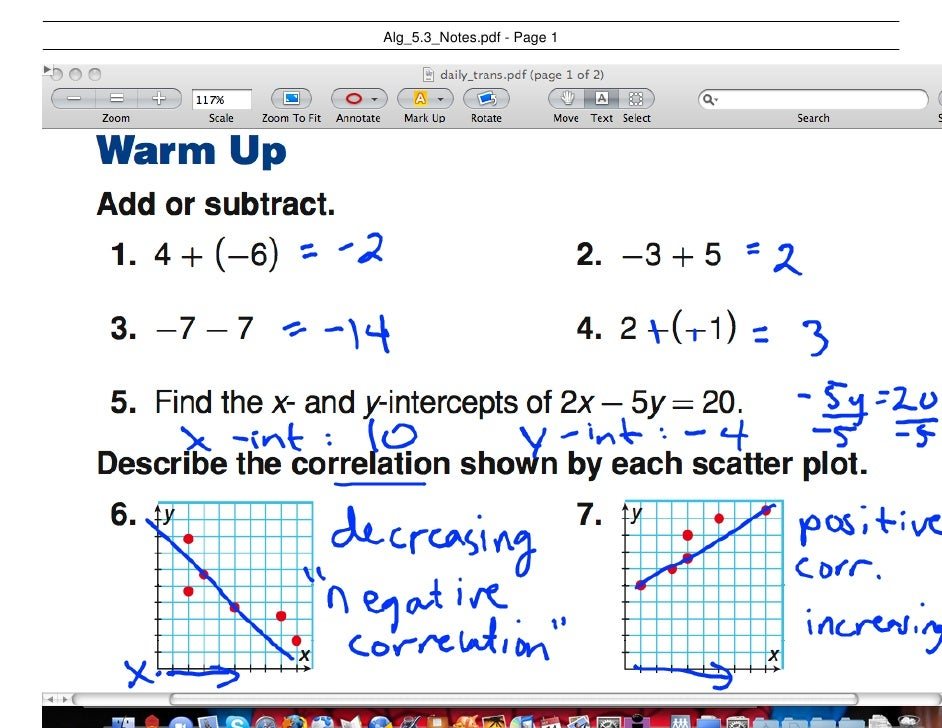 Alg_5.3_Notes.pdf - Page 1