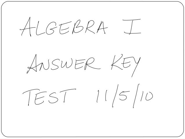 """7. Ê¡ m? """" +1) """"C451 ? gr  (1 Q# Í_ t w"""" 12%' 4 + g.  ÁmtiÇâxmígymõt 54m"""" """"M .7 F-*âftg (bw:  z 42v »zm »em / g/ â""""  k"""