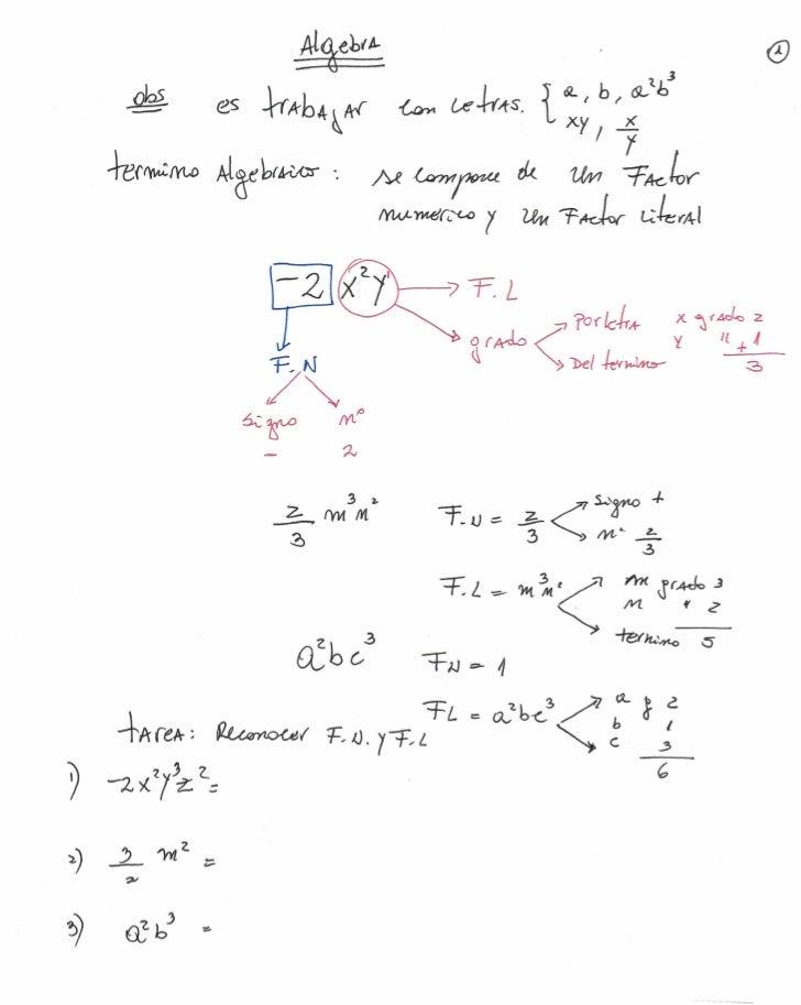 Qb2.      --     +Arelt;            ~{~   --Z   x 1l-z:. -,