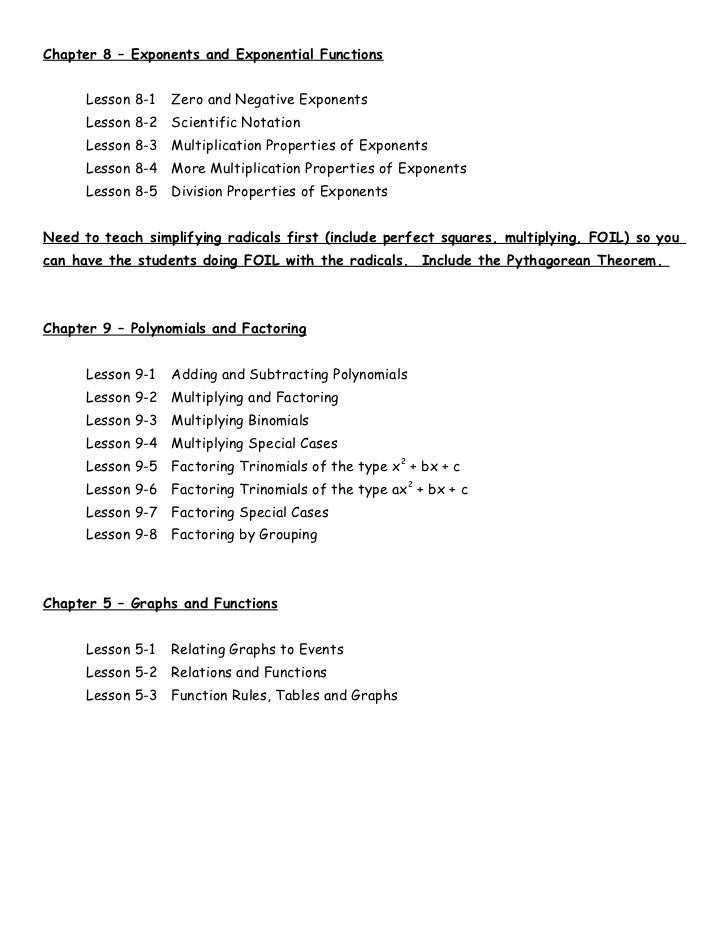 Worksheet Holt Mcdougal Algebra 1 Worksheet Answers holt mcdougal algebra 1 lesson 3 7 practice c 2 ms c