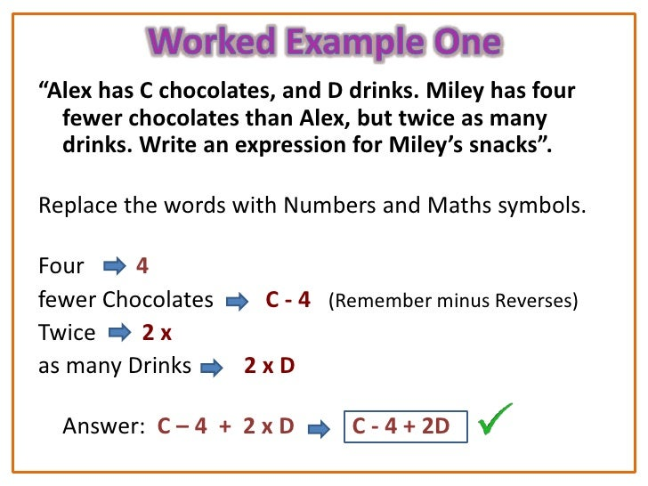 word problems algebra These algebra 1 worksheets allow you to produce unlimited numbers of dynamically created word problems worksheets.