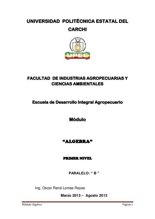 Dayana Cali Villarreal