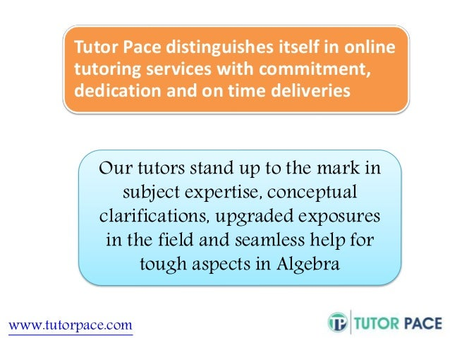 college algebra homework helper