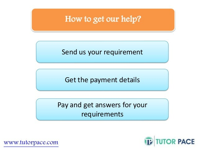 http://image.slidesharecdn.com/algebrahomeworkhelp1-141030014012-conversion-gate01/95/algebra-homework-help-available-at-any-time-3-638.jpg?cb=1414633296