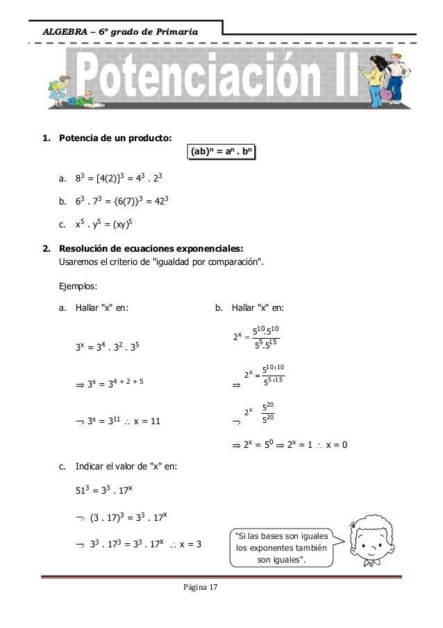 Algebra - I bim... F X 3x 2 4