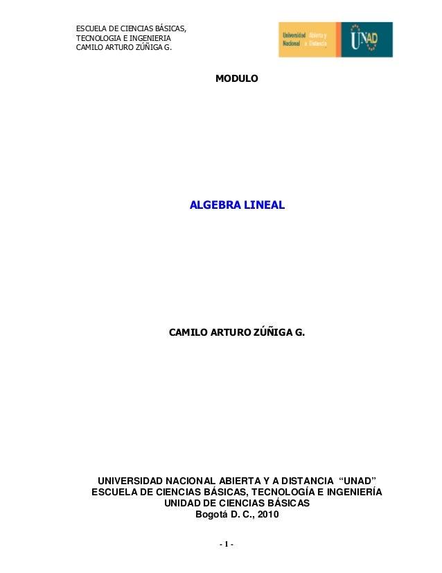 Algebra lineal -_modulo_2_creditos_-_definitivo