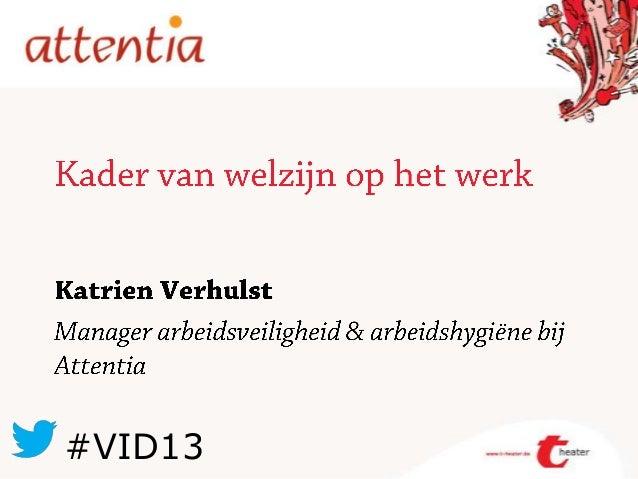 #VID13