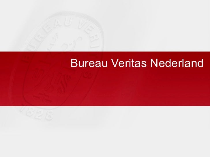 bureau veritas certification. Black Bedroom Furniture Sets. Home Design Ideas