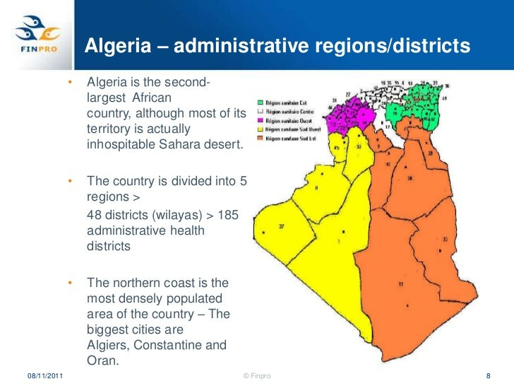 algeria-health-sector-overview-heli-pasa