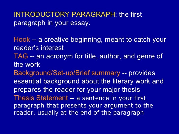 Expository Essay On Decision Making  Approved Custom Essay Writing  Expository Essay On Decision Makingjpg