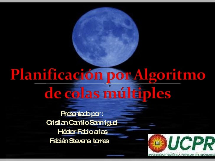 Presentado por : Cristian Camilo Sanmiguel Héctor Fabio arias Fabián Stevens  torres