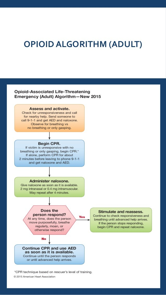 bls for health care providers pdf