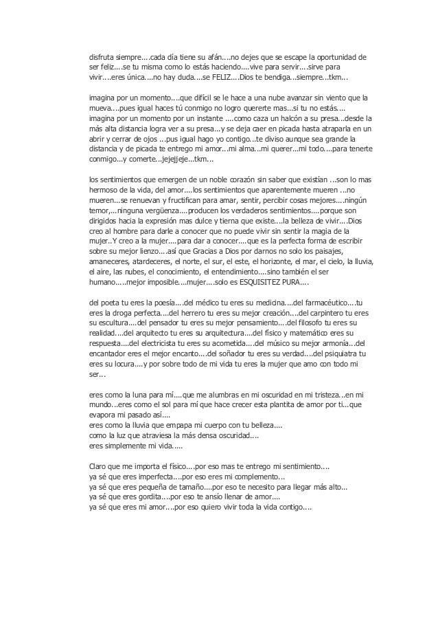 Poetas famosos y sus mejores poemas pablo neruda parte for Poemas de invierno pablo neruda