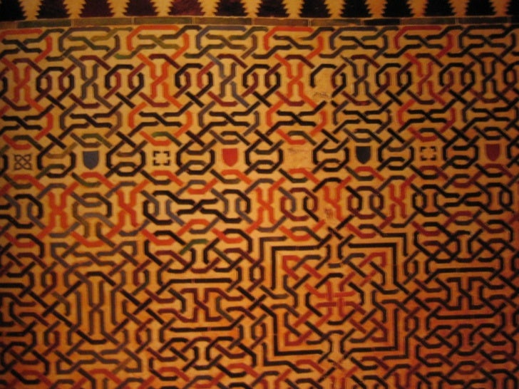 Alhambra photos