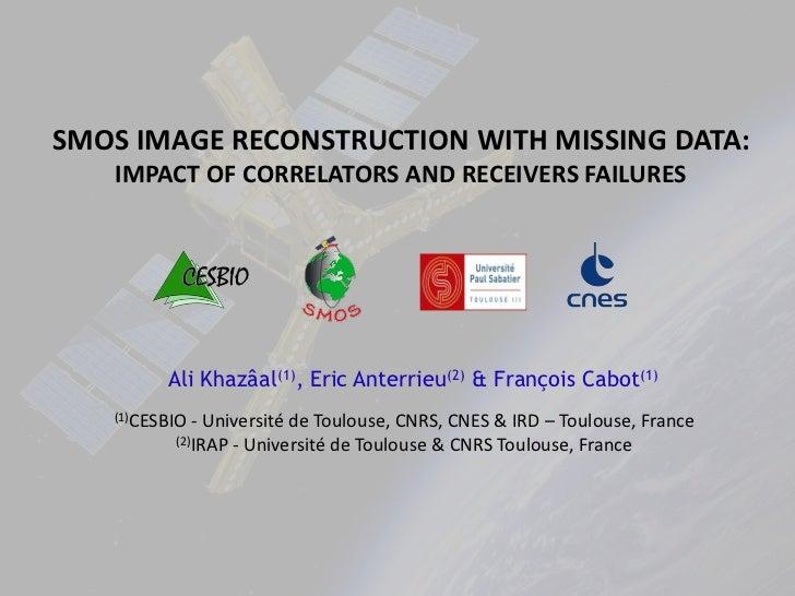 Ali Khazaal - igarss2011.pdf