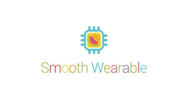 Le blog des textiles intelligents