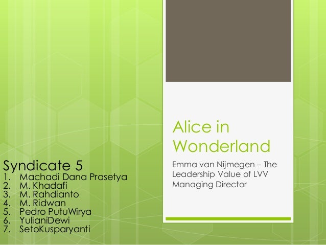 essays on alice in wonderland analysis Alice in wonderland essay alice in alice's adventures in wonderland wonderland the very word can cause your imagination to alice in wonderland analysis essay.