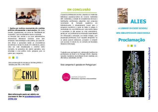 Alies flyer2012 pt