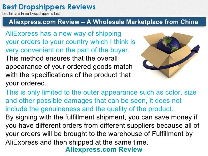 saleho list of dropshipper Wholesale dropshipping directory check out our list of over 8,000 suppliers offering from wholesale t-shirts to hotel liquidation and wholesale furniture.