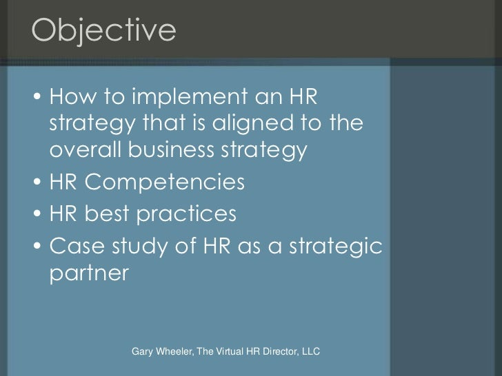 fedex hr practices This hrm case study highlights the innovative hr practices and programs launched by fedex since its early years case contents introduction background note.