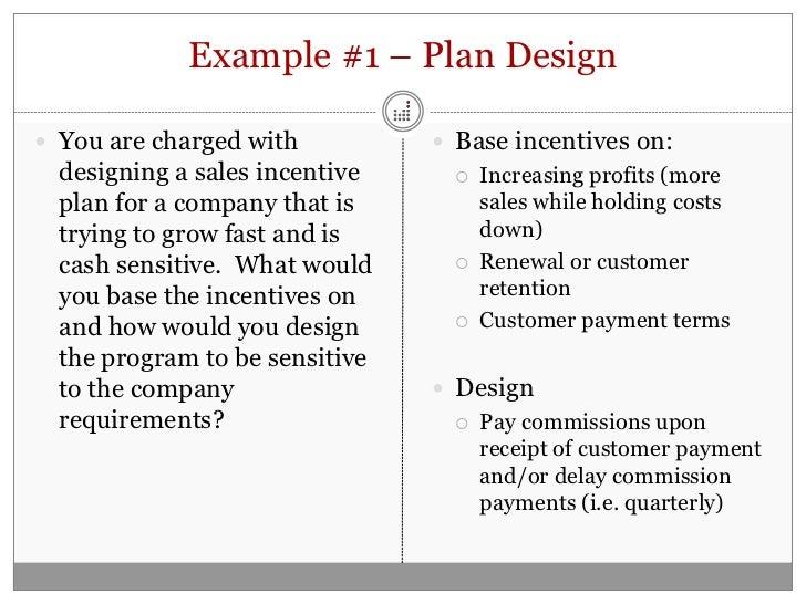 Business plan philosophy - mydecoratingtips.c